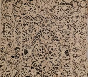 Cobertor. Reino Unido 230 x 230 cm #C0701