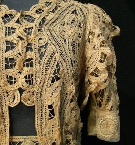 Vestido para mujer, Inglaterra # B3101