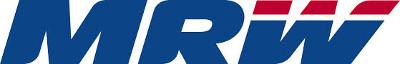 Imagen Logo MRV